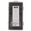 NTE HS-ASST-13 Dual Wall Heat Shrink Kit