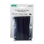 NTE HS-ASST-4 Heat Shrink Kit