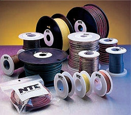 NTE-Electronics-Hook-Up-Wire