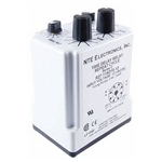 R27-11AD10-U NTE Relay, Programmable AC or DC