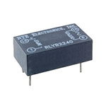 NTE RLYB2240 Relay, Solid State, PC Mount, SPST-NO 1.5 Amp