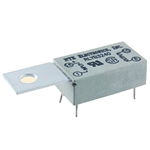 NTE RLYB3240 Relay, PC Board Mountable, SPST-NO Solid State 3 Amp