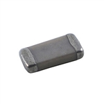 NTE SMC0805C1D0 Capacitor, Surface Mount Multilayer Ceramic 1pf 50V - Case Style 0805