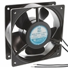 "Orion OA109AP-11-2WB Cooling Fan 115v AC Fan Ball Bearing 120 x 38mm 4.7"" x 1.5"" 2300RPM Wire Leads"