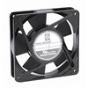 "Orion OA125AP-11/22-1WB Dual Voltage Cooling Fan - 115/230VAC - 120 x 25mm - 4.7"" x 1.0"""