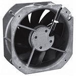 "Orion OA225AN-11-1TB18 AC Fan 115VAC - 225 x 80mm - 8.86"" x 3.15"" Terminals"