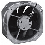 "Orion OA225AN-22-1TB18 AC Fan 230VAC - 225 x 80mm - 8.86"" x 3.15"" Terminals"