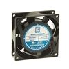 Orion OA825AP-11-1TB Fan