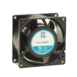Orion OA825AP-11-2TB Fan