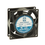 Orion OA825AP-11-3TB Fan