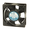 "Orion OD127AP-24MB DC Cooling Fan 24VDC - 127 x 38.5mm - 5.0"" X 1.5"" Medium Speed"