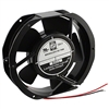 "Orion OD172SAP-24LB Cooling Fan 24VDC - 172 x 150 x 51mm - 6.7"" x 5.9"" x 2.0"" - Low Speed"