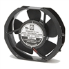 "Orion OD172SAPL-24HTB Cooling Fan 24VDC 172 x 150 x 38mm 6.7"" x 5.9"" x 1.5"""