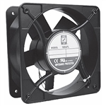 "Orion OD180APL-24HB Cooling Fan 24VDC 180 x 65mm 7.1"" x 2.6"" High Speed"