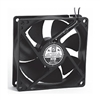 "Orion OD9225-24MB Cooling Fan 24VDC 92 x 25mm 3.62"" X 1.0"" Medium Speed"