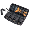 Paladin Tools PA4801 CRIMPALL Data Pack Kit