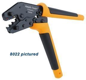 Paladin Tools PA8025