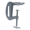 Panavise 311 Bench Clamp Base Mount - Clamps to a table, workbench, ladder ... wherever you need it!<br><b>QUANTITIES ARE LIMITED - ORDER NOW!</b>