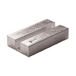 Panavise 511A IDC Base Plate for Delta Connectors 3M/AP<br><b>QUANTITIES ARE LIMITED - ORDER NOW!</b>