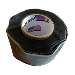 Philmore 12-3402 Self-fusing Silicone Rubber Tape