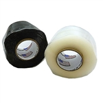 Philmore 12-3424 Self-fusing Silicone Rubber Tape