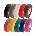 Philmore Electrical Tape