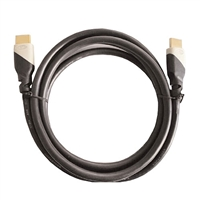 71-7503 Philmore Electronics HDMI Cable 2.0 4K Digital 3ft.