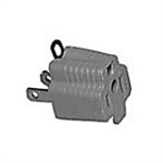 Philmore 8419 Parallel Grounding Adaptor
