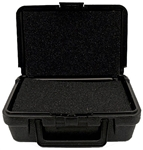 Platt 108 Blow Molded Case