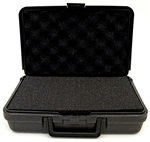 Platt 307 Blow Molded Case