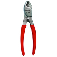 Platinum Tools 10514C Cable Cutter CCS-6