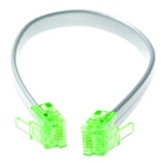 Platinum Tools T126C No-Fault Cable