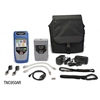 Platinum Tools TNC950AR Net Chaser Ethernet Speed Certifier & Network Tester