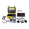 Platinum Tools TNC950DX Net Chaser Ethernet Speed Certifier & Network Tester Deluxe Kit