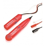 TP150 Platinum Tools Tone & Probe Set