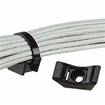 Panduit TMEH-S10-C100 Extra Heavy Cable Tie Mount