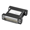 Pan Pacific AD-D25NM-2<br>Null Modem - Standard Type I