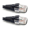 Pan Pacific DC-568P-15BKMB CAT6 Patch Cable