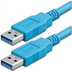 Pan Pacific S-USB3AA-06