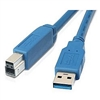 Pan Pacific S-USB3AB-06