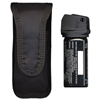 Ripoffs BL-182 Holster is made for Pepper Spray & Flashlights