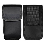 Ripoffs BL-358 Holster for Apple iPhone XR in Otterbox Defender - Belt-Loop Version