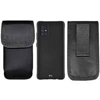 BL-382 Ripoffs Holster for the SAMSUNG Galaxy in Slim Cover