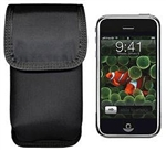 Ripoffs BL-iP Holster for Apple iPhone 4 3G 3GS