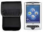 Ripoffs CO-129FFM Holster for Blackberry models with 'sleep mode' feature & full flap - Clip-On Version