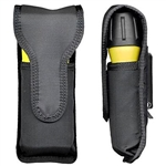 Ripoffs CO-135 Holster for Underwater Kinetics UK-SL4 Flashlight - Clip-On Version