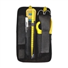 Ripoffs CO-155 Flashlight Tool Holster Case