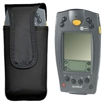 Ripoffs CO-169A Holster for Hand-held Electronics - Clip-On Version