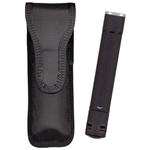 Ripoffs CO-181 Holster for Flashlights - Inova XO3, T2, T3, Sure Fire Ultra - Clip-On Version
