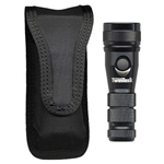 Ripoffs CO-193 Holster for Streamlight Twintask 1L, Sure Fire 3P - Clip-On Version